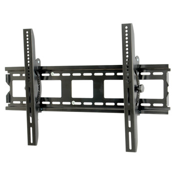 Wall Mount TV Bracket Slim Tilt 34 37 40 42 46 50 55 60 inch LCD LED PLASMA
