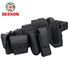 Hot Selling Multifunction Military Heavy Duty Belt Army Style Tactical Waist Belt for Military Use