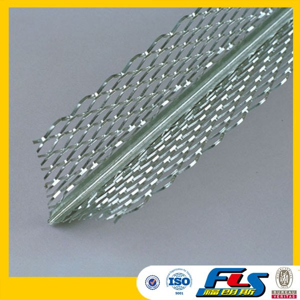 Metal Corner Bead For Concrete - Buy Conrer Bead For Concrete,Metal ...