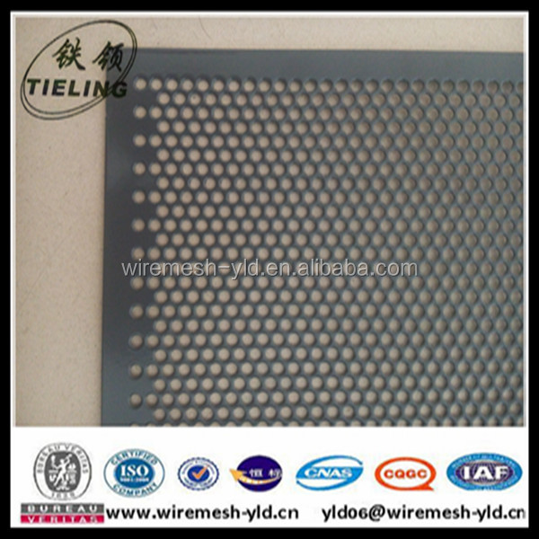 decorative metal perforated sheets decorative metal perforated sheets suppliers and manufacturers at alibabacom - Decorative Metal Sheets