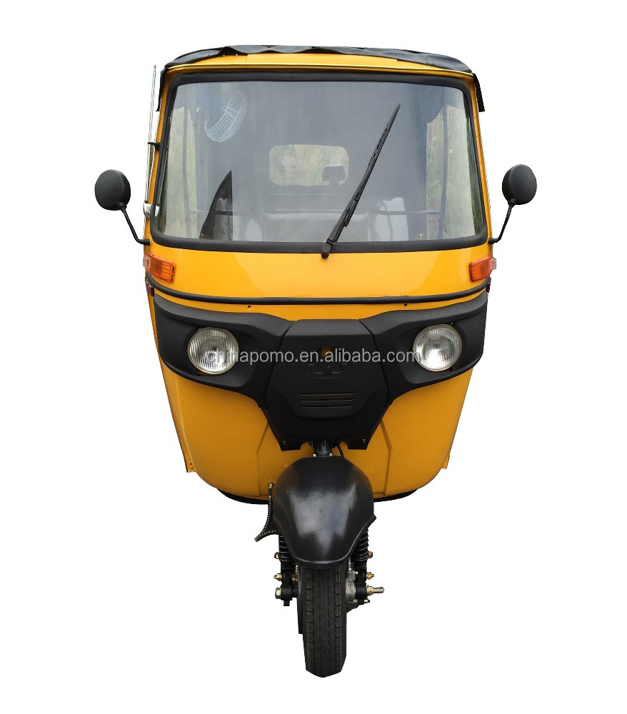 High PerformanceTuk Tuk Adult Passenger Tricycle,Tuk Tukpassenger Taxi Transport,Solar Tricycle For Passenger