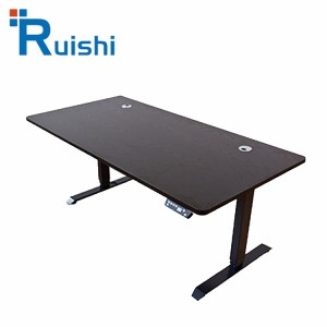 Electric New Design Hot Selling Office Desk Wholesale Furniture China