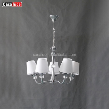 Casaluce chandelier manufacturers for international market buy casaluce chandelier manufacturers for international market aloadofball Gallery