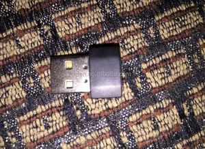 Atheros Ar9271 Usb Wireless Adapter, Atheros Ar9271 Usb Wireless