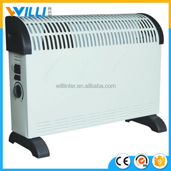 China Portable Cup Heater/lotion Heater/solar Powered Portable Heater