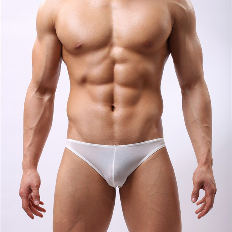Mens underwear suitable for gay fisting a 8