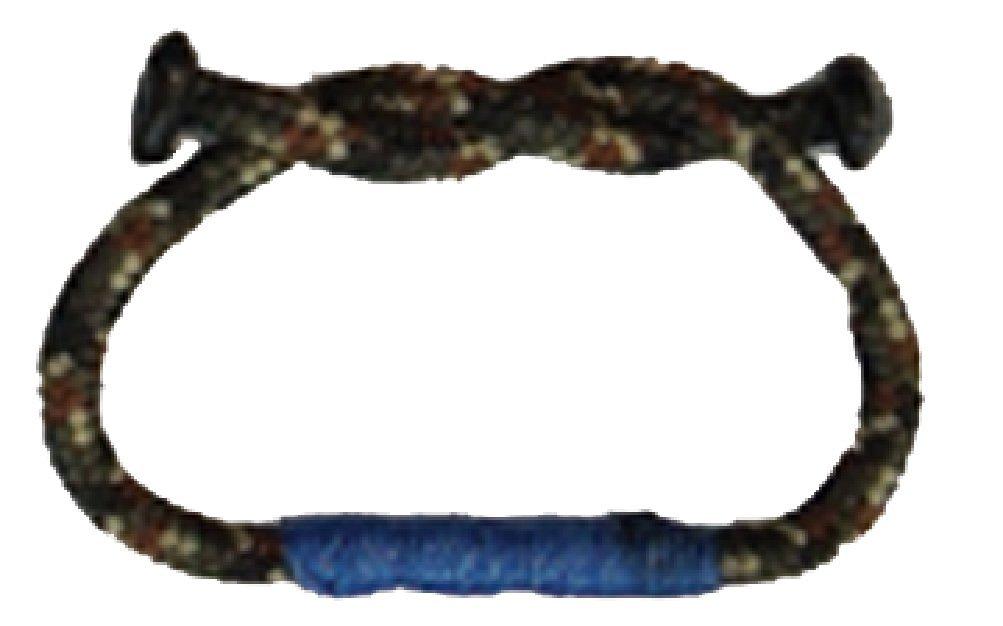 Osborn/'s Firecracker String Loop-Neon Green