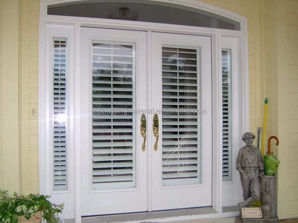 Louvered French Doors Louvered French Doors Suppliers And