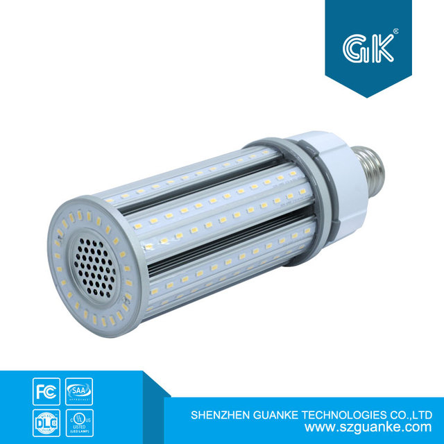 China Light In A Box. Products Below. DLC UL Led Shoebox AC100 277v Post  Top Led Parking Lot Lights 5000K LED Shoe
