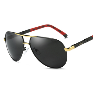 538c43756614 Mens Designer Sunglasses, Mens Designer Sunglasses Suppliers and  Manufacturers at Alibaba.com