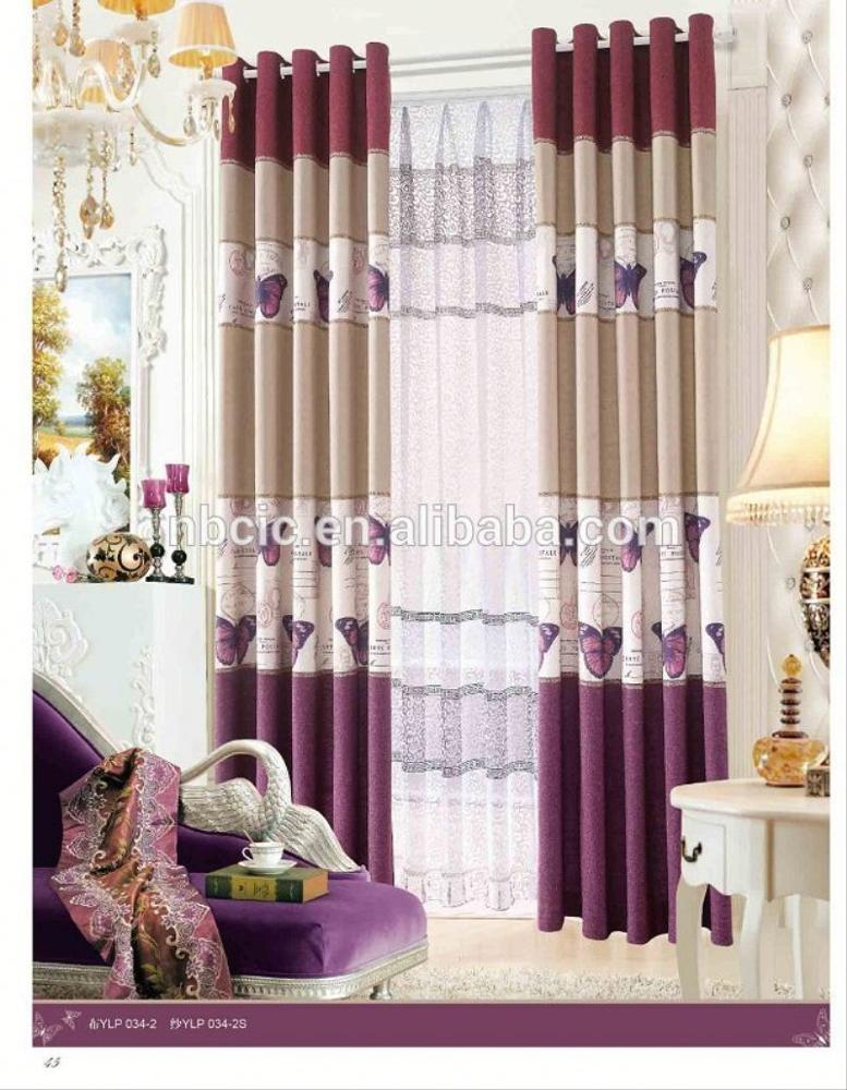 Design of curtains - Curtain new design ...