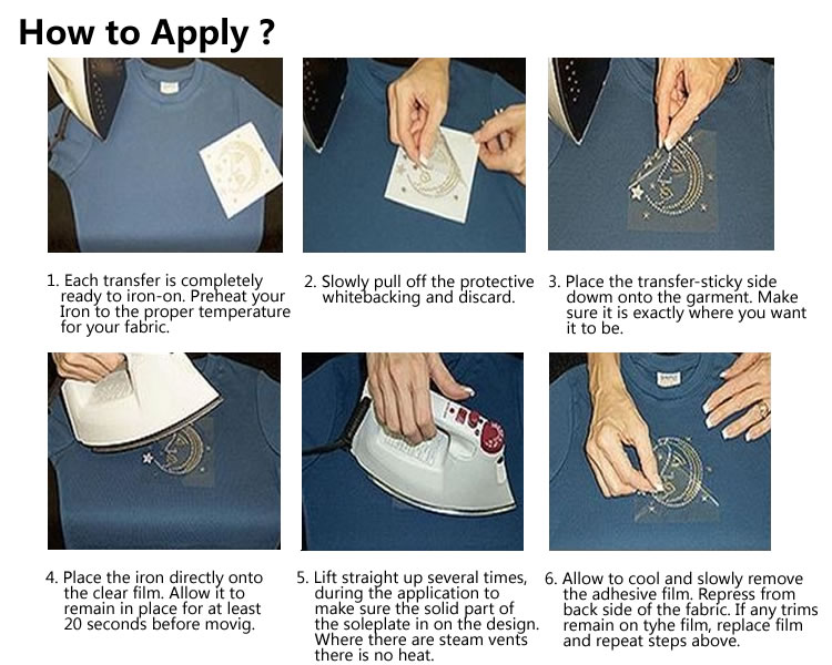 GMT Accessory how to apply.jpg