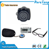 /product-detail/the-smallest-digital-dv-webcam-camera-video-recorder-camcorder-y2000-mini-thermal-camera-hd-mini-camera-y3000-60425589566.html