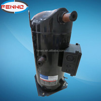 copeland scroll compressor for condensing unit ZXI21KCE-TFD-557 refrigerated cold storage compressors