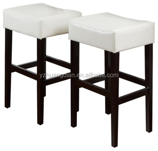 Floor Protectors For Bar Stools Gurus Floor : commercial bar stool floor protectors YC7003 from gurushost.net size 640 x 610 jpeg 39kB