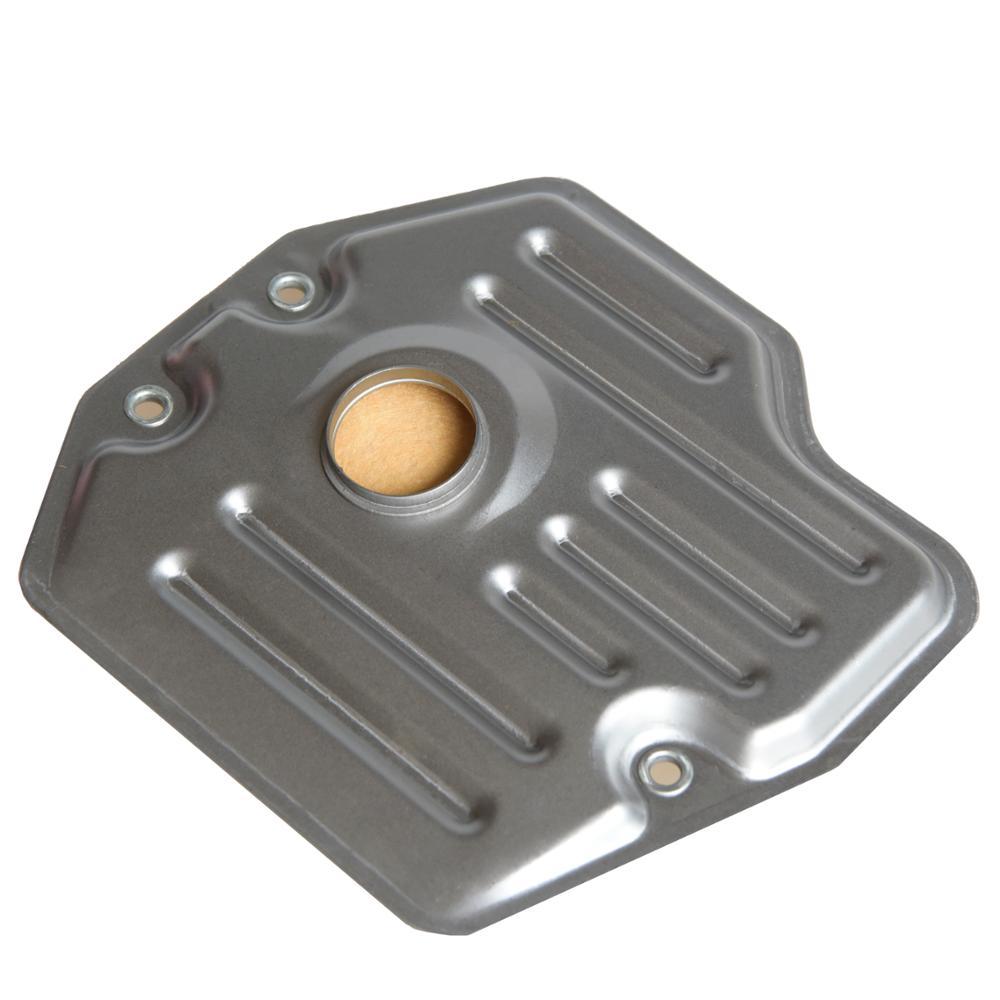 20x 6mm Valve Stem Oil Seals for VW JETTA 1.8//1.8T//2.5 20V 2.8 30V ENGINE