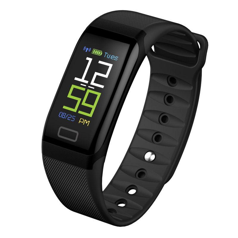 Schrittzähler Lcd Smart Armbanduhr Armband Sport Monitor Laufen Ausübung Schritt Zähler Fitness Silikon Heißer Verkauf Schrittzähler Fitness & Bodybuilding