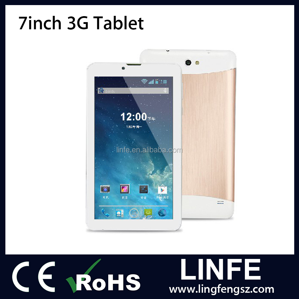 Wholesale Android Tablet M738 Sim Unlocked Tablet 9.6