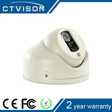 Cheap price custom First Choice 4ch nvr system for ip camera