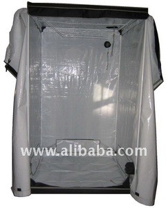 Grow tent, greenhouse, home box, dark room, clone tent,dry net.dry tent,Hydroponic Tent,hydro cabinet tent,
