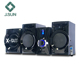 Home theater 2.1 hifi audio system speaker with karaoke function