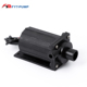 24V CE 6L/min motor drive Dc electric small water pressure pump