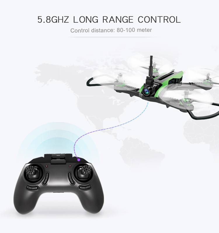 Flytec_H825G_RC_Drone_5.8G_VR_Racing_Quadcopter_Wide_Angle_Camera_FPV_High_Speed_RTF_Mini_Drones_Toys_5
