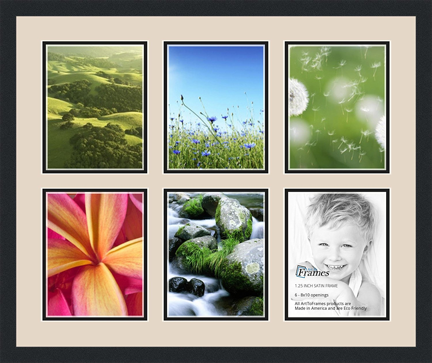 Cheap 8x10 Double Photo Frame, find 8x10 Double Photo Frame deals on ...
