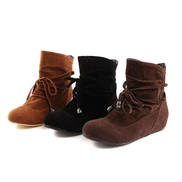boots womens boots for wholesale flat women shoes WXB50 china vqw4qU