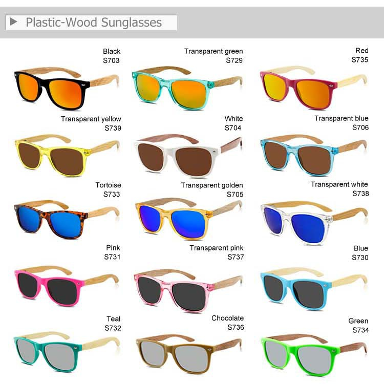 Wooden Sunglasses Case,Wood Eyewear Case