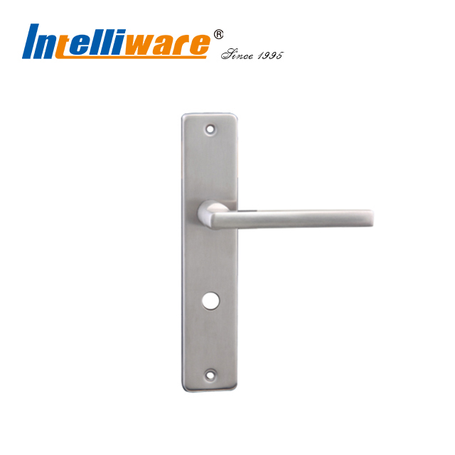 European Style Door Handle, European Style Door Handle Suppliers and ...