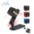 OEM Colorful body 1080P mini square camera SQ11 mini hd camera night vision hidden indoor camera