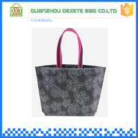 Women like fashion models bulk handbags china