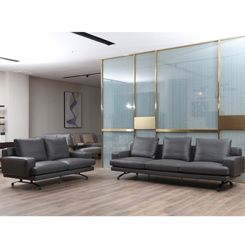 Amazing Buy Good Quality Sofa Set Online Modern Style Arabic Sofa Set Majlis Suppliers Buy Buy Sofa Set Online The Majlis Arabic Sofa Set Majlis Product On Pabps2019 Chair Design Images Pabps2019Com
