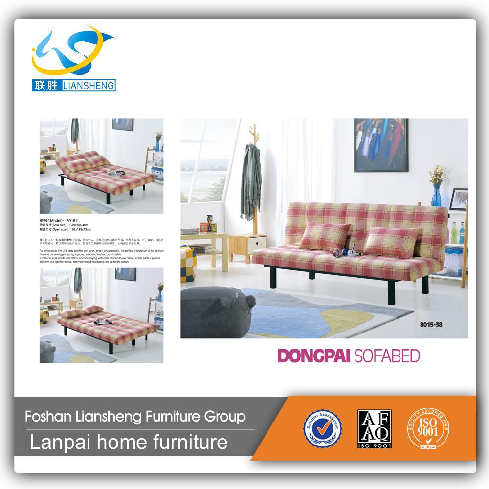 Living Room Corner Sofa Bed, Living Room Corner Sofa Bed Suppliers ...