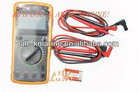 compact system digital multi testers/meter/Handheld