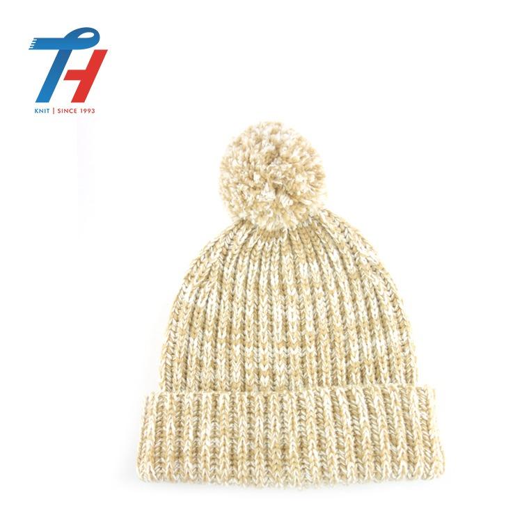 Catálogo de fabricantes de R2d2 Ganchillo Sombrero de alta calidad y ...