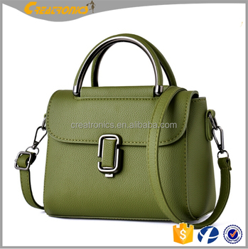 c5f58991a8 Cheap and high quality wholesale designer handbags canada