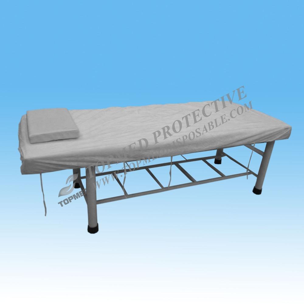 Slide Sheets Wholesale, Health & Medical Suppliers - Alibaba