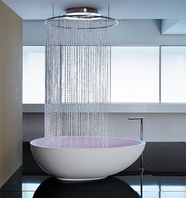 China Resin Bath Wholesale 🇨🇳 - Alibaba