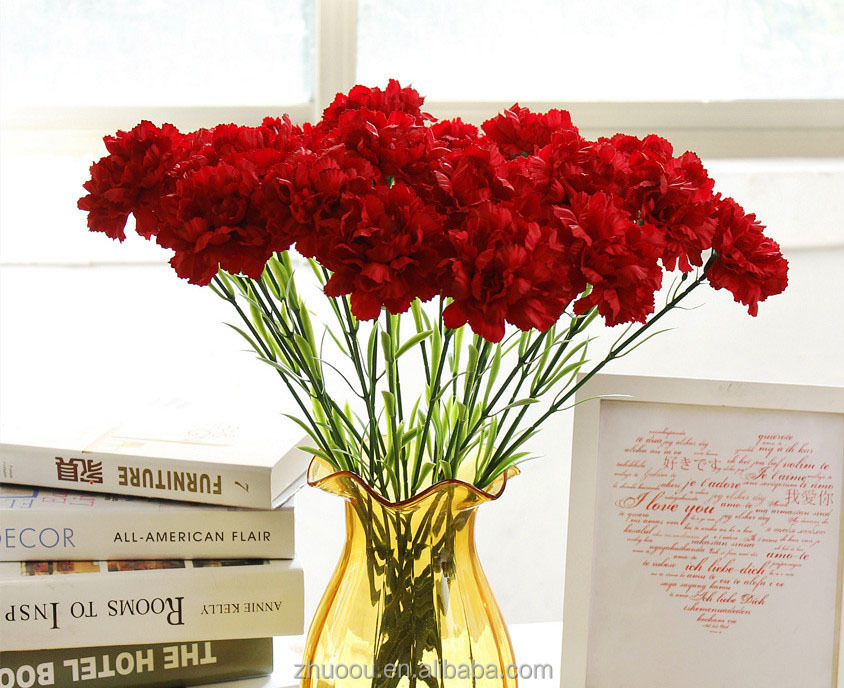Individual flower wholesale flowers suppliers alibaba mightylinksfo