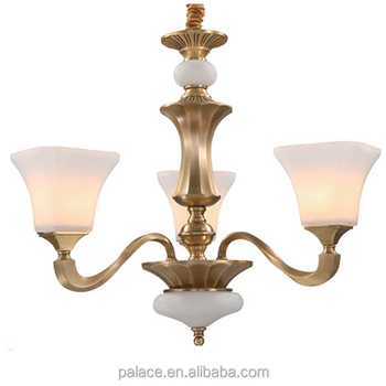 Factory Price Italian Style Scagliola Chandelier Low Indian Modern Lights Product On