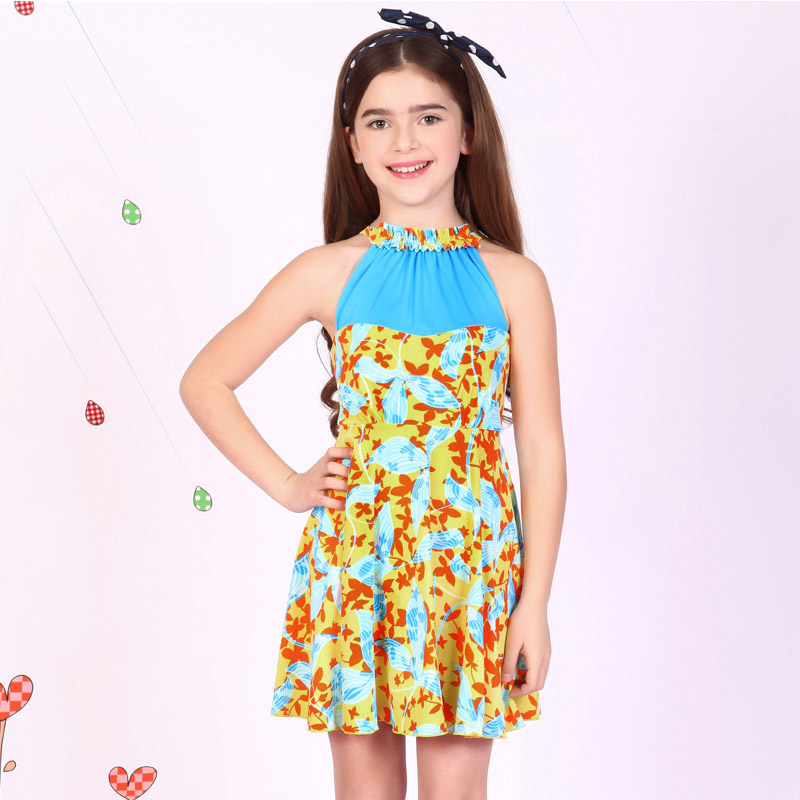 Popular One Piece Swimsuits Juniors Buy Cheap One Piece