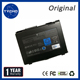 14.8V 96Wh 12Cell Genuine Original BTYAVG1 Battery for Dell Alienware M18x R1 R2 Series Laptop