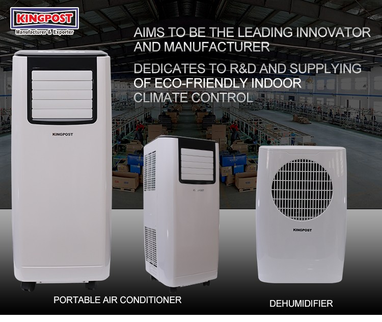 New Style 16000 Btu Moving Air Conditioner R410a, Portable Mini Air  Conditioner In India