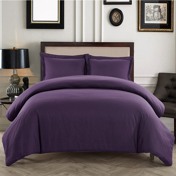 Great Egyptian Cotton Bed Sheets Wholesale 1800 Egyptian Cotton Feel Microfiber  Bedding Set