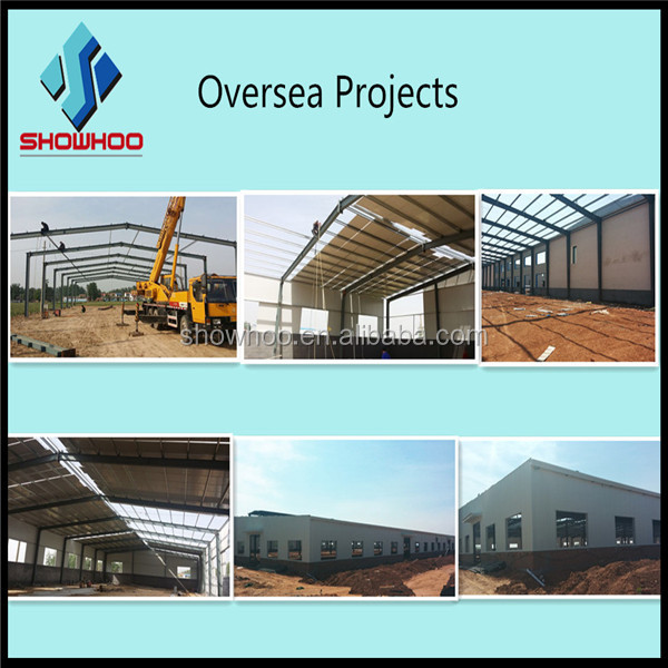 prefabricated building walls exterior building glass walls prefabricated sheds steel hall buy