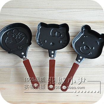 Pancake Griddle Reviews Online Shopping Pancake Griddle
