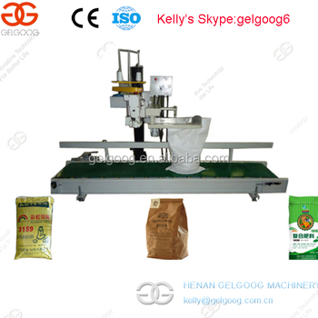 Industrial Sewing Machine Usha And Pricewoven Bag Automatic Cutting Magnificent Automatic Cutting And Sewing Machine Price