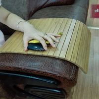 2015 office sofa Bamboo carpet